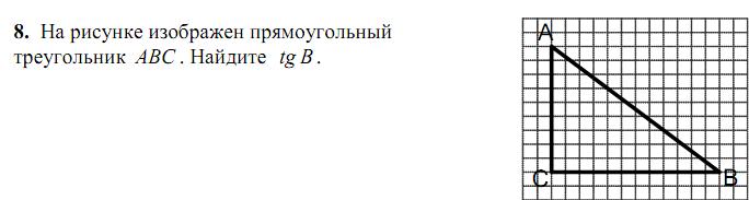 hello_html_m72d3ef2e.png
