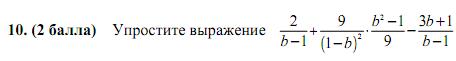 hello_html_m56c3244e.png
