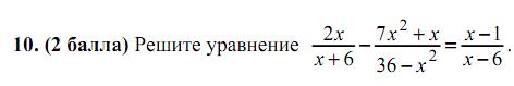 hello_html_m780e2cc6.png