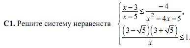 hello_html_169e8b22.png