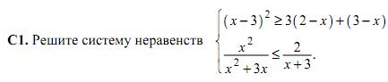 hello_html_25c3c141.png