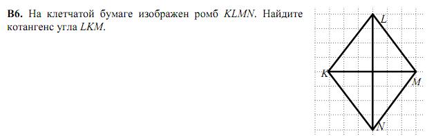 hello_html_2840ed99.png