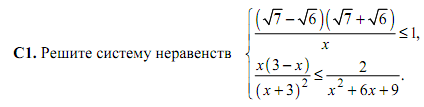 hello_html_m124e0f7.png