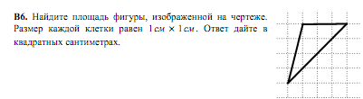 hello_html_2d4615bc.png