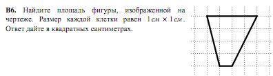 hello_html_m4e895676.png