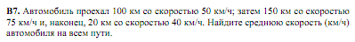 hello_html_m7e9704cc.png