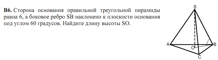hello_html_m7e01661c.png