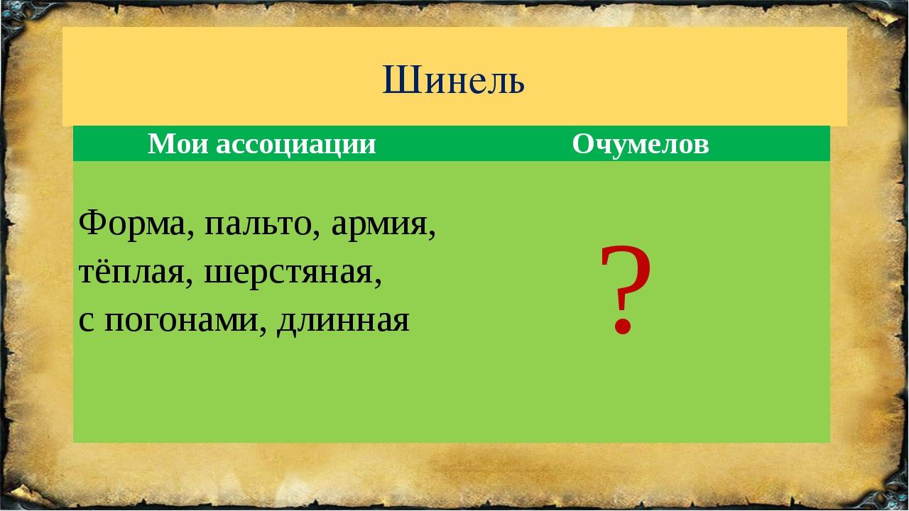 Шинель Мои ассоциации Очумелов  Форма, пальто, армия, тёплая, шерстяная, с п...