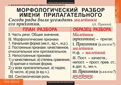 http://svetlanal.ucoz.ru/_si/0/68014478.jpg
