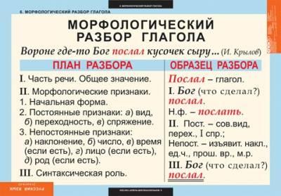 http://svetlanal.ucoz.ru/_si/0/s48921069.jpg