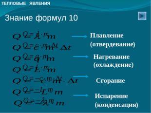 Физика и литература 20 Мороз, красный нос. Н. А. Некрасов Вся в инее шап