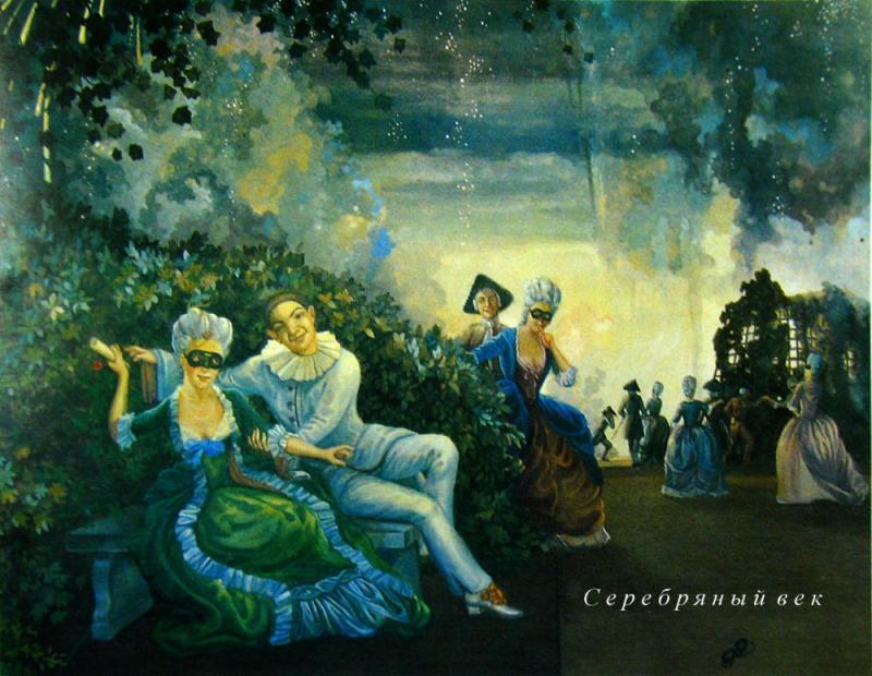 http://www.obshelit.ru/images/photos/GMakarov-0-2012_03_22_172657.jpg