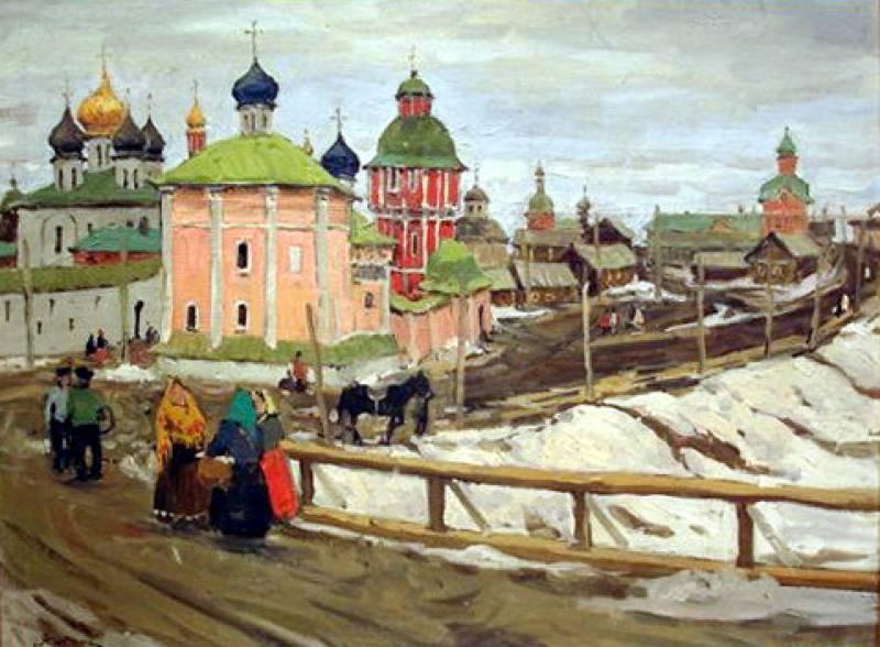 http://artlemon.ru/imagesbase/2/big/uon-konstantin-fedorovich-1875-1958/1903-k-troice.-1903-q-artfond.jpg