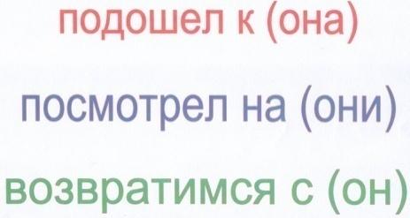 http://www.uchmet.ru/library/convert/result/526/157946/97327/97327.doc_html_76779881.jpg