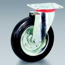 Продам: колеса ролики тележки, купить: колеса ролики тележки - Ukrhard