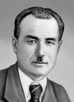 Baizakov Isa.jpg