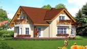 http://www.svoidom.su/notes/homeproject/layout/N2/pic1a.JPG