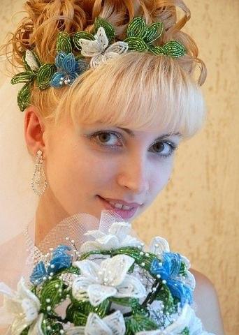 C:\Users\USER\Desktop\букетик для невесты\для лилии\hFlOABXWVbI.jpg