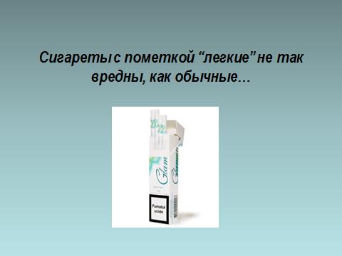 hello_html_m5b3d454e.png