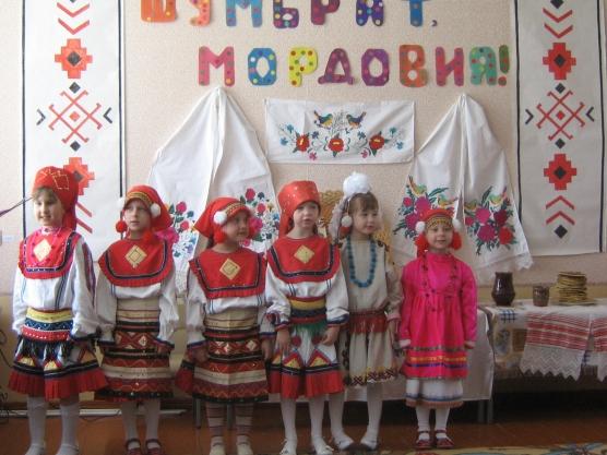 http://www.maam.ru/upload/blogs/e758d6a08ebb142328b149fbc236846d.jpg.jpg