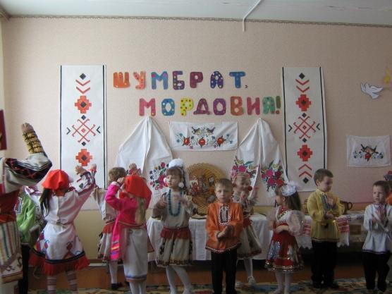 http://www.maam.ru/upload/blogs/3e2fce8ef478008c4aaeeddde66b3623.jpg.jpg
