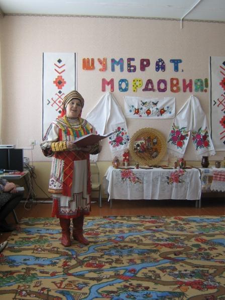 http://www.maam.ru/upload/blogs/f435ad4a423b5c117433b03d3f99e9a1.jpg.jpg