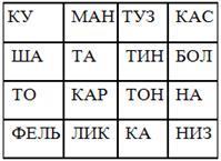 http://www.bestreferat.ru/images/paper/77/57/4295777.jpeg