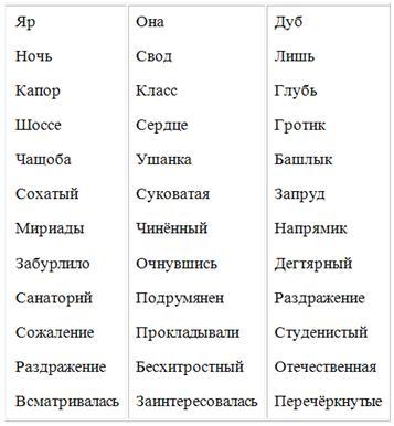 http://www.bestreferat.ru/images/paper/80/57/4295780.jpeg