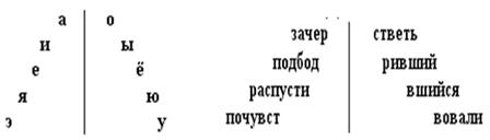 http://www.bestreferat.ru/images/paper/78/57/4295778.jpeg