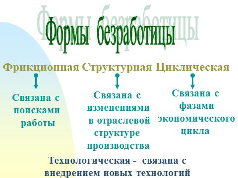 hello_html_m36075cb2.png