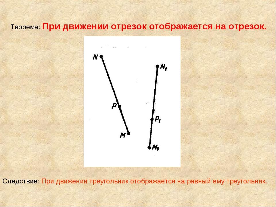 термобелье обладает доказательство теорем на движение 9 подобранное термобелье подарит