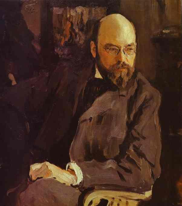 http://upload.wikimedia.org/wikipedia/commons/9/9b/Portrait_of_the_Artist_Ilya_Ostroukhov.jpg
