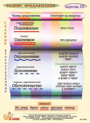 http://radmilashubakov.ucoz.ru/att1899.jpg