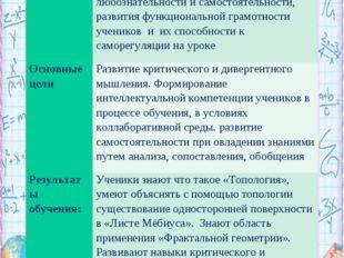 Ссылки, ресурсы: Источник:http://asyl-ilim.kz/load/ashy_saba_tar/matematika