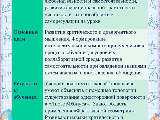 Ссылки, ресурсы: Источник:http://asyl-ilim.kz/load/ashy_saba_tar/matematika...