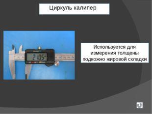Циркуль в космосе Поиск на небе На территории России созвездие Циркуля не во