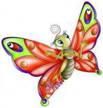 N:\картинки\avatar_4801_1360840410.jpeg