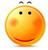 hello_html_m4a83f8fc.jpg