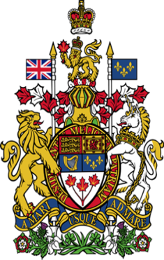 447px-Coat_of_arms_of_Canada