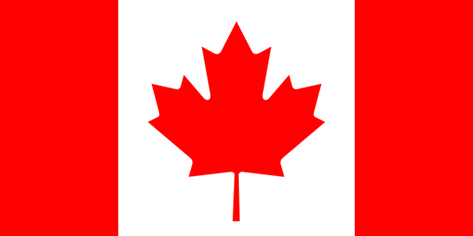 800px-Flag_of_Canada