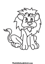 E:\58_lion_king.2u2y7g9t99c0s4004cw4sc4ck.dezen0bpe6o8wkg4wc00wgk4c.th.jpeg