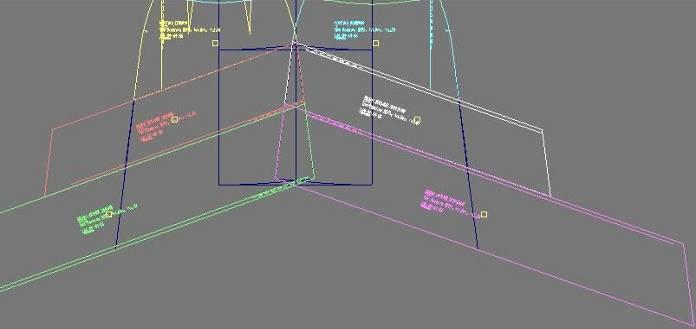 hello_html_m5bc3044a.jpg