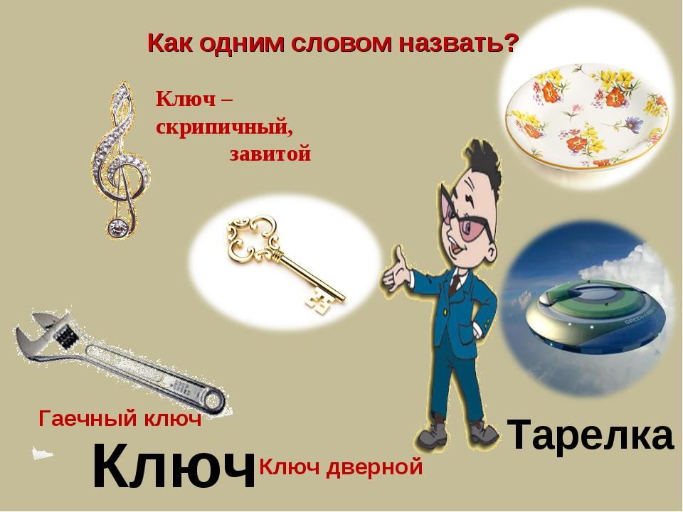Гаечный ключ Ключ дверной Ключ – скрипичный, завитой Ключ Тарелка Как одним с...