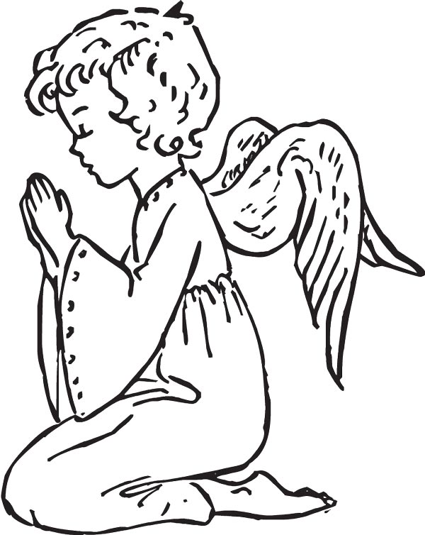 http://www.vector-eps.com/wp-content/gallery/cupid-cartoon-sketches-vector/cupid-cartoon-sketches-vector1.jpg