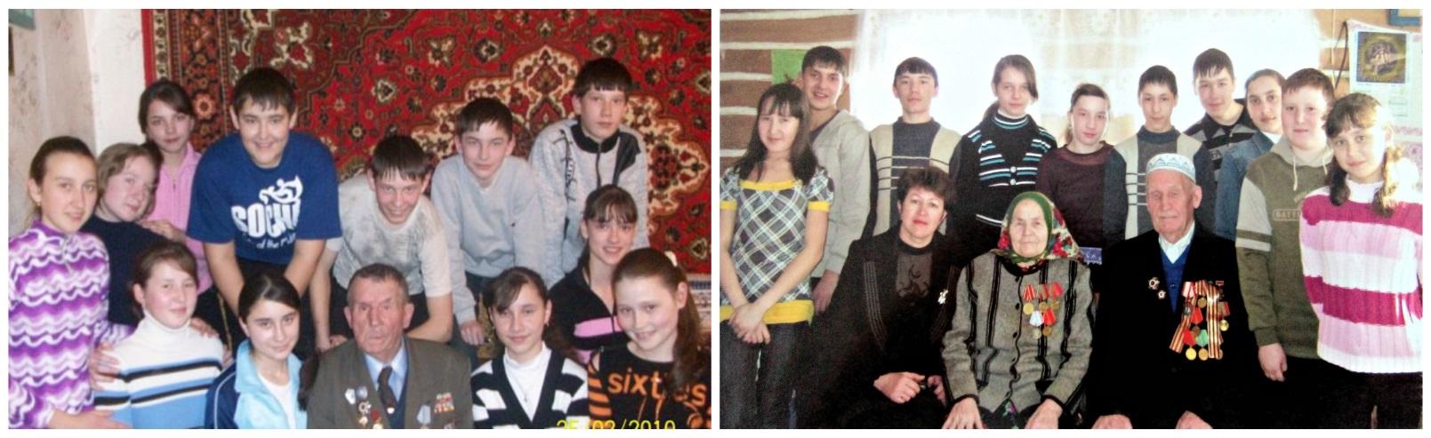 D:\PicMonkey Collage (6).jpg