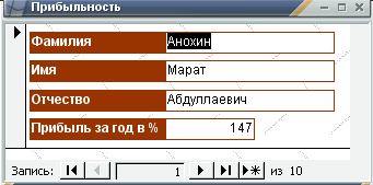hello_html_757eff44.png