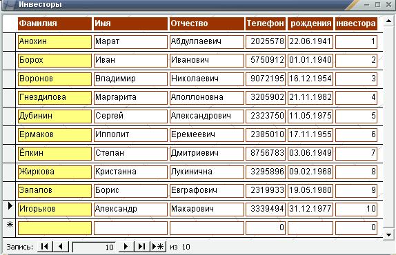 hello_html_m15cb5e65.png