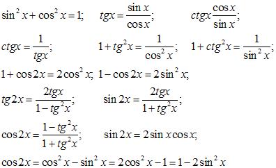 Описание: http://diffur.kemsu.ru/1/teori/trigonometr/trigon73.gif