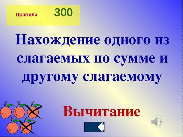 телефон Логика 200