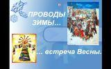 hello_html_3b799046.jpg